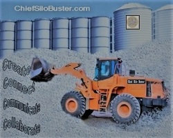 Chief Silo Buster Logo 04c200 CCCC